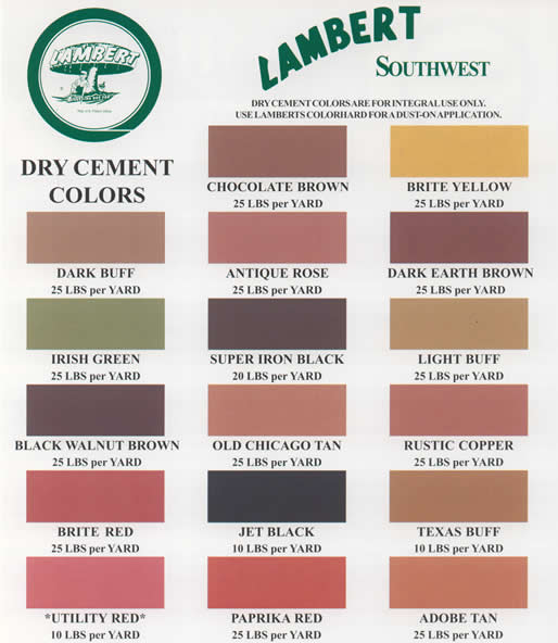Dark Brown Color Chart For Hair Natural Dye 2018 Throughout